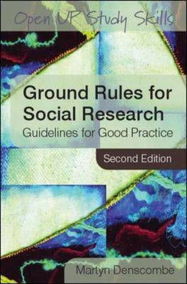 review of educational research author guidelines