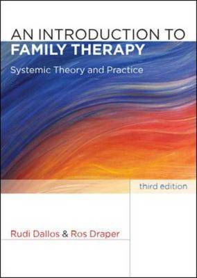 An Introduction to Family Therapy (Paperback)