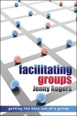 Facilitating Groups (Hardback)