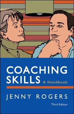 Coaching Skills: A Handbook (Paperback)