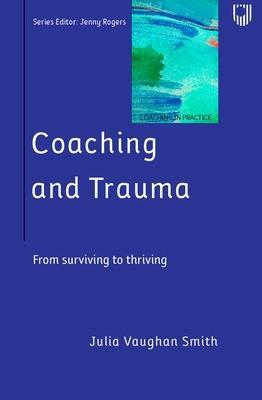 Coaching and Trauma (Paperback)
