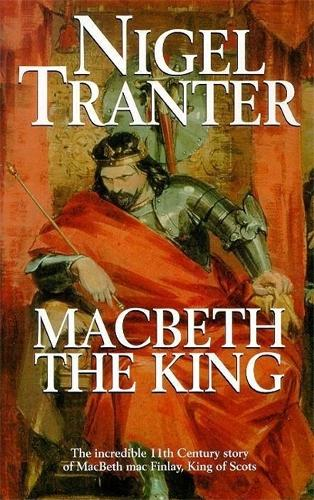 Macbeth the King (Paperback)