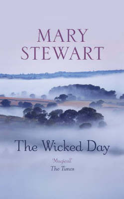 The Wicked Day (Paperback)