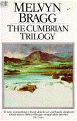 The Cumbrian Trilogy (Paperback)
