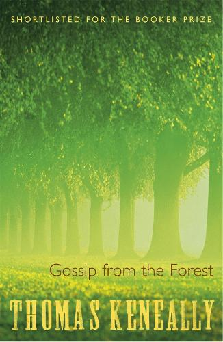 Gossip From the Forest (Paperback)