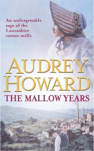 The Mallow Years (Paperback)