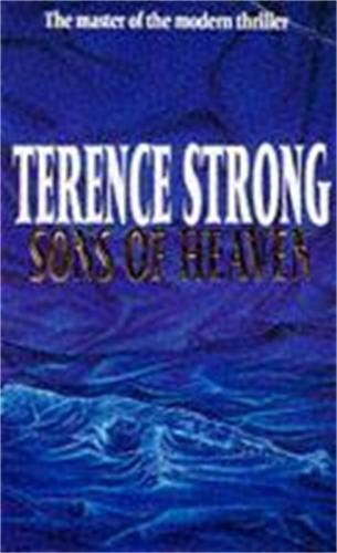 Sons of Heaven (Paperback)