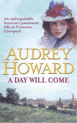 A Day Will Come (Paperback)