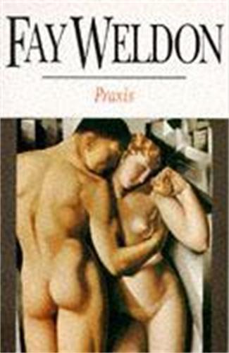 Praxis (Paperback)