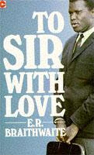 To Sir with Love (Paperback)