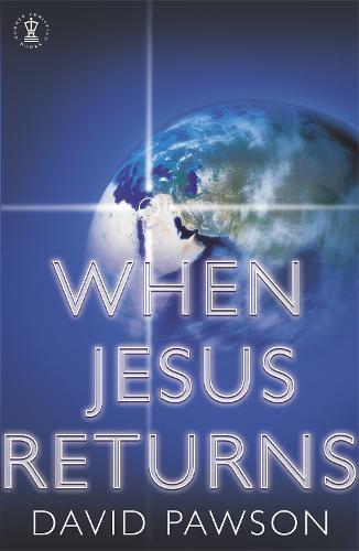 When Jesus Returns (Paperback)