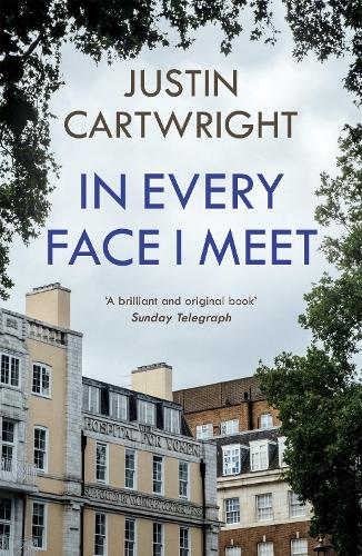 In Every Face I Meet (Paperback)