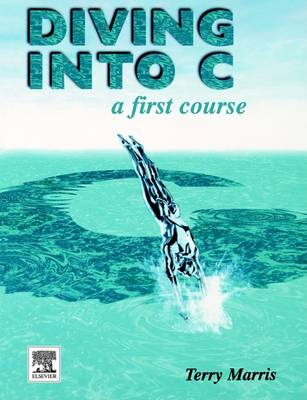 Diving into C