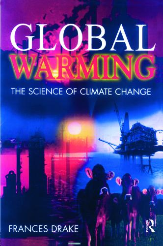 Global Warming: The Science of Climate Change (Paperback)