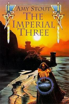 Imperial Three (Paperback)