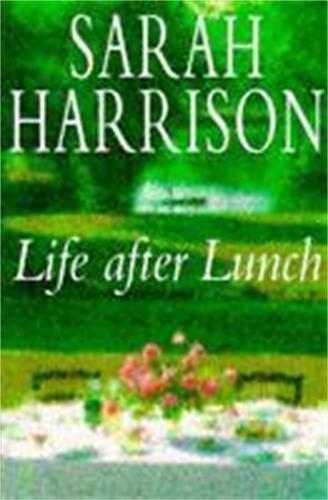 Life After Lunch (Paperback)
