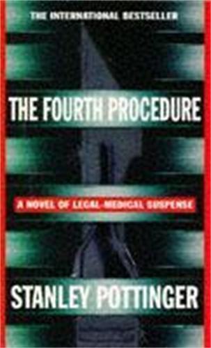 Fourth Procedure (Paperback)