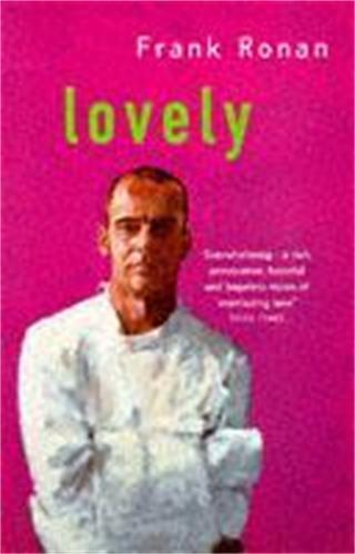 Lovely (Paperback)
