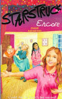 Encore - Starstruck No. 4 (Paperback)