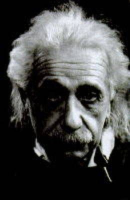 Einstein: Life and Times (Paperback)