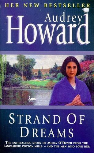 Strand of Dreams (Paperback)