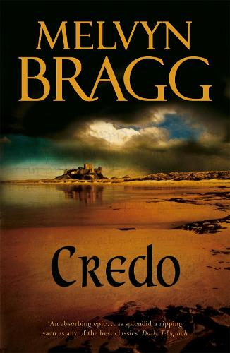 Credo (Paperback)