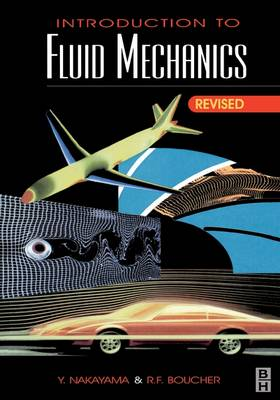 Introduction to Fluid Mechanics (Paperback)