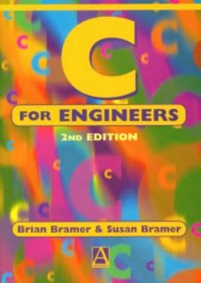 C for Engineers