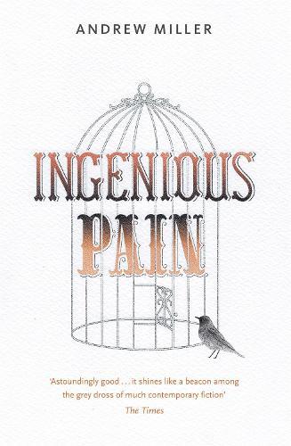 Ingenious Pain (Paperback)