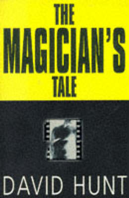 The Magician's Tale (Paperback)
