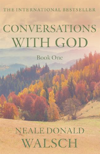 Conversations With God (Paperback)