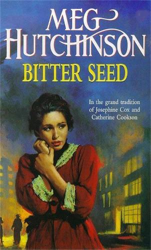 Bitter Seed (Paperback)