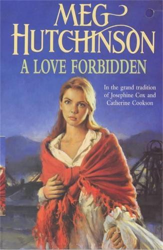 A Love Forbidden (Paperback)