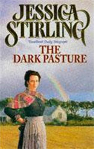The Dark Pasture: Book Three - Stalker Family Saga (Paperback)