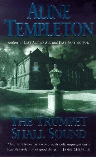 The Trumpet shall Sound (Paperback)