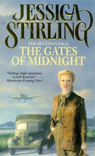 The Gates of Midnight (Paperback)