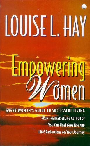 Empowering Women (Paperback)
