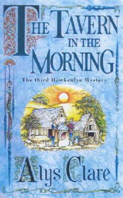 The Tavern in the Morning (Paperback)