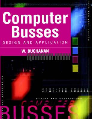 Computer Busses (Paperback)