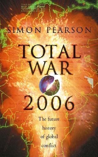 Total War 2006 (Paperback)