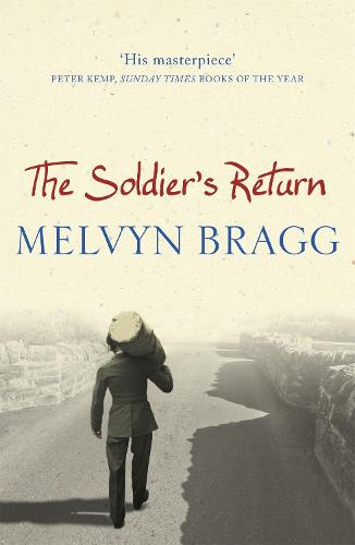 The Soldier's Return (Paperback)