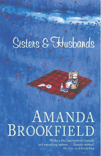 Sisters and Husbands (Paperback)
