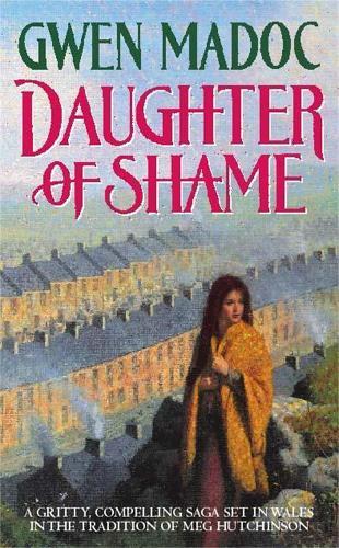 Daughter of Shame (Paperback)