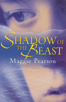 The Shadow of the Beast (Paperback)