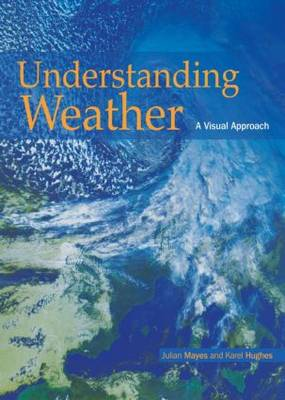 Understanding Weather (Paperback)