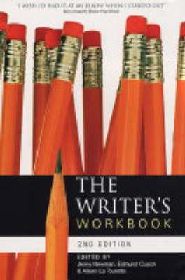 The Writer's Workbook (Paperback)