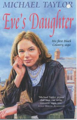 Eve's Daughter (Paperback)