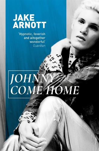 Johnny Come Home (Paperback)