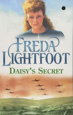 Ruby McBride (Paperback)