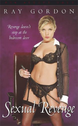 Sexual Revenge (Paperback)
